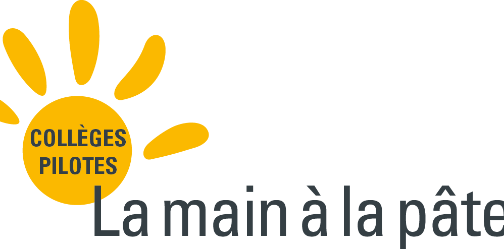 Logo_colleges-pilotes_LAMAP.png