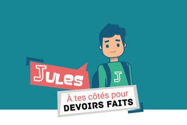 csm_Jules_devoirs_faits-420x280_03_99b2e6afa3.jpg