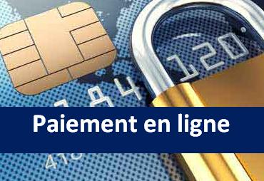 paiement_en_ligne.png