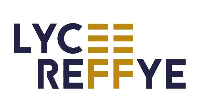 Logo Reffye Blanc ENT.png