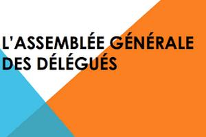 delegues-300x226.png