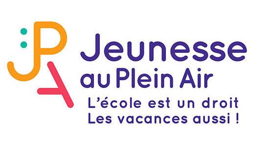 logo-jpa-occitanie-.jpg
