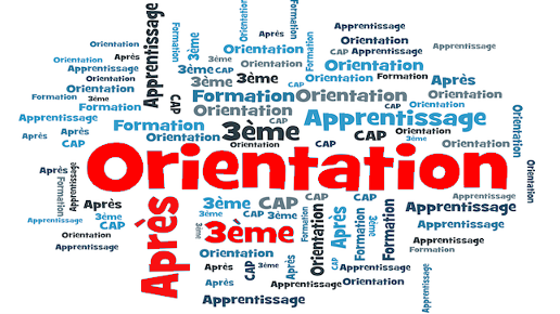 orientation_post_3eme.png