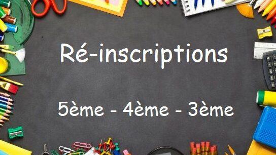 réinscriptions.jpg