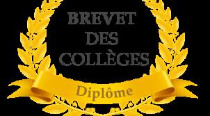 logo_dnb_2018-302x167.png