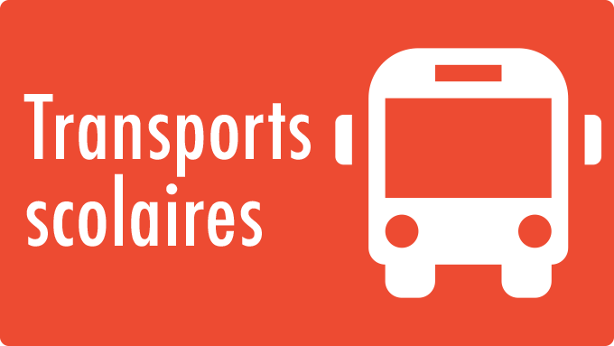 bouton-transports-680px.png
