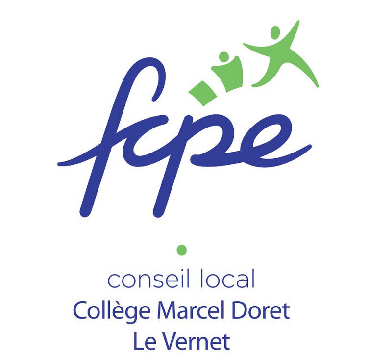 logo CL FCPE.jpg